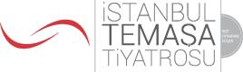 istanbul-temasa-logo