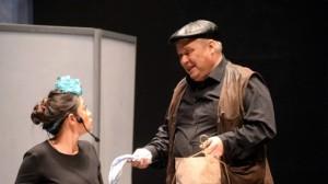 tiyatro-festivalinde-bir-ilk-gerceklesti-7895500_x_o