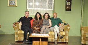 istanbul_temasa_tiyatrosu_yeni_sezonu_iki_promiyerle_karsiliyor_h36611_3b254